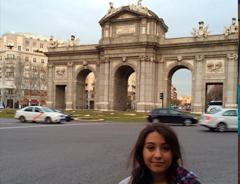 viaje-espana5