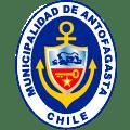 logo-antofagasta