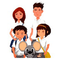 logo-particular