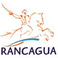 logo-rancagua