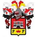 logo-sanfelipe