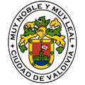 logo-valdivia